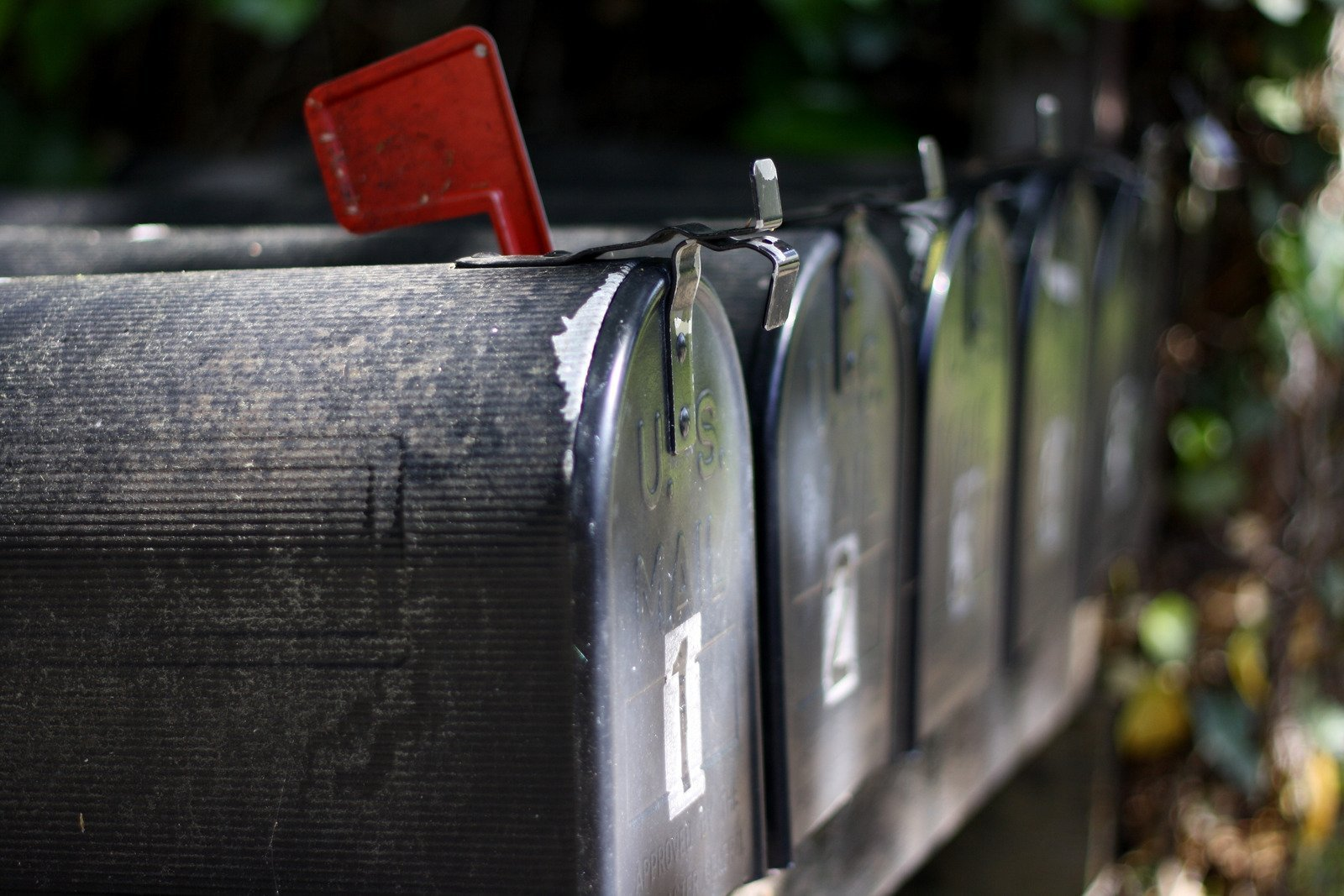automatische mailcampagnes