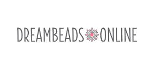 dreambeads