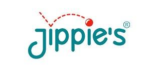 jippie