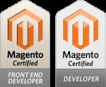 magento_Certificate-1-e1554363375840