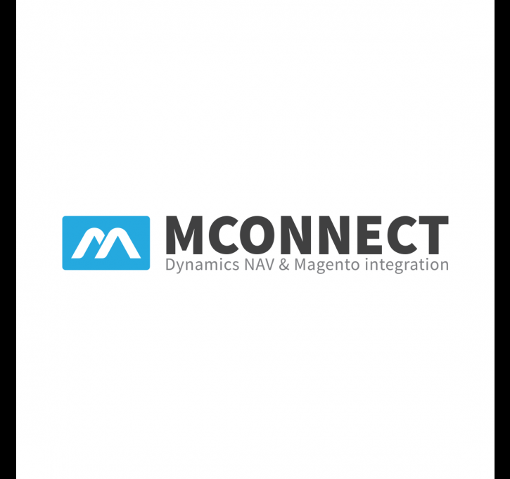 mconnect-logo