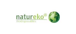 natureko-1
