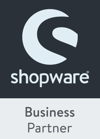 shopware_business_partner